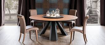 VIREZ Home Interiors furniture store Toronto luxury modern styles