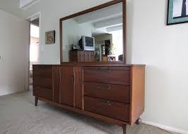Momu0027s Dresser And Mirror   Very Similar To The Look U0026 Feel Of Brasilia.