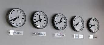 office clock wall. zone clock walls like the one pictured below in airports train stations and some even homes most are labeled with name of what time office wall c