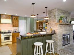Kitchen Lights Ceiling Gallery And Bright Light Fixtures Pictures For The  Red Dining Room