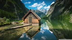 German Landscapes Wallpapers on ...