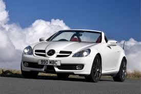 Aa cars works closely with thousands of uk used car dealers to bring you one of the largest selections of mercedes slk cars on the market. Review Mercedes Benz Slk 2004 2011 Honest John