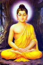 short essay on gautama buddha in english