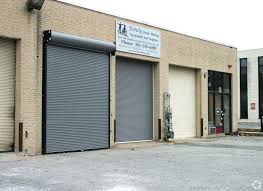 9000 edgeworth dr capitol heights md 20743 warehouse property for on loopnet com
