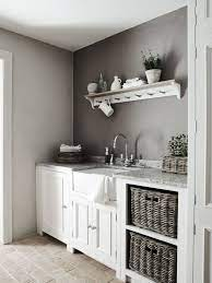 Getting kitchen remodel ideas from many sources is essential. Garage Conversion Ideas To Enhance You Space Real Homes