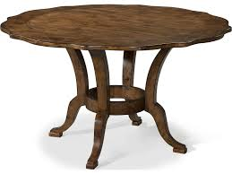Oval Kitchen Table Pedestal Furniture 20 Best Pictures Oval Dining Table Pedestal Base Oval