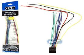 wiring diagram for kenwood kdc mp235 wiring image kenwood wiring harness 16 pin kdc mp435u kdc mp438u kdc mp442u on wiring diagram for kenwood