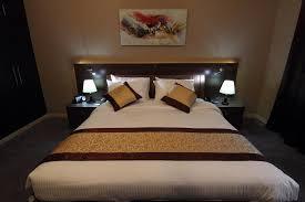 2 Bedroom Apartments Dubai Decor Impressive Design
