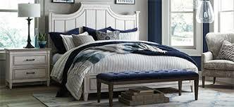 sign up for bassett s free consumer catalog bassett furniture