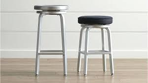 crate and barrel bar stool with cushion ideas 5 chandelier crate and barrel bar amazing bar stool with cushion 2 crate and barrel crate barrel spin bar