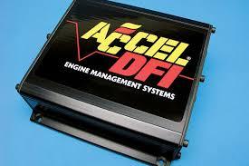 accel dfi gen vii fuel injection system review tech article accel dfi gen 7 software download at Accel Dfi Gen 6 Wiring Diagram