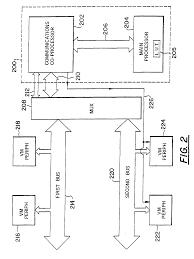 patent ep1066605b1 vending machine dual bus architecture Vending Machine Wiring Diagram Vending Machine Wiring Diagram #15 vending machine go-127 wiring diagram