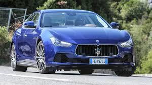 2018 maserati 4 door. perfect 2018 2016 maserati ghibli diesel  on 2018 maserati 4 door