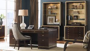 office room decoration ideas. Full Size Of Interior Design:work Office Decor Small Space Ideas Home Desk Room Decoration