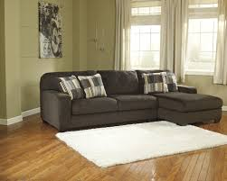 living room sectional couch with rug and chaise wood floor sectional sofa with chaise