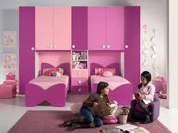 Camerette bambino camera arredamenti casa italia