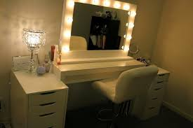 best bathroom lighting. Best Bathroom Lighting For Makeup Fresh Image Result Led Mirror With Light Bulb Furniture