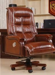 big man office chair