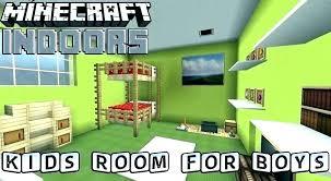 minecraft bathroom decor interior decoration home design ideas outside minecraft bathroom decor