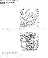 john deere 2010 alternator wiring diagram john discover your c6 corvette alt wiring diagram john deere