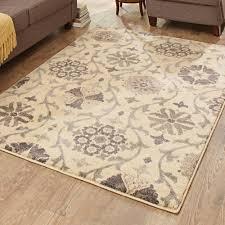 now teen area rugs better homes and gardens cream fl vine rug com