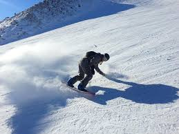 Image result for snowboarding basics