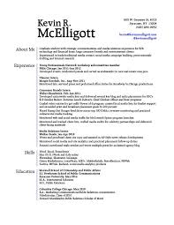 Creative Resume Templates Word Enchanting Creative Resume Templates Word Httpwwwresumecareer