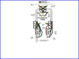 hampton bay ceiling fan wiring diagram red wire hampton hampton bay ceiling fan wiring diagram red wire solidfonts on hampton bay ceiling fan wiring diagram