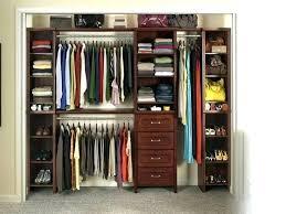 full size of closet organizer ikea uk appleton planner addict home depot organizers architectures delightful
