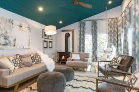 modern furniture living room designs. 10 Living Rooms That Boast A Teal Color Modern Furniture Room Designs D