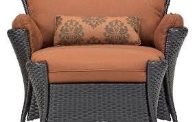 lazy boy patio furniture canadian tire beautiful patio furniture covers canadian tire basics home boy furniture