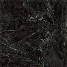 black marble 12 in x 12 in l and stick vinyl tile 30 sq ft case