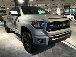 2018 toyota upcoming. exellent toyota 2018 toyota tundra trd pro cement  upcoming to c