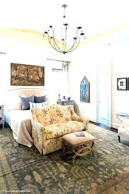 mini chandeliers for bedroom together with mini chandelier bedroom mini chandeliers for bedrooms chandeliers small white