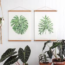 Living Pattern Custom Design Inspiration