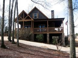 house plans with wrap around porches. New House Plans With Wrap Around Porch 80 Awesome To Country Designs Porches U