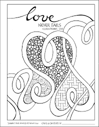 dd887cc4b1bdd957677d69ff70d8bdff drawings of hearts zen doodle 173 best images about adult coloring pages on pinterest coloring on virtual center template fails