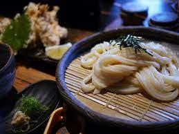 山元 麺 蔵