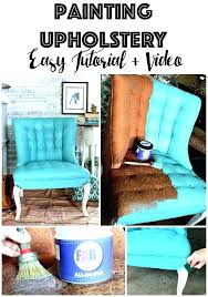 outdoor fabric paint for cushions can you use on outdoor fabric paint