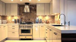 counter kitchen lighting. Modren Lighting Kitchen Under Cabinet Lighting Options Impressive  On Adds Style And Function To And Counter Kitchen Lighting H