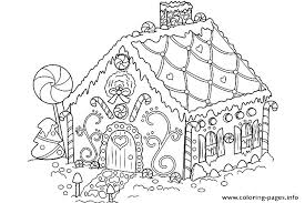 Gingerbread Man Characters Coloring Pages Printables Free The Shadow