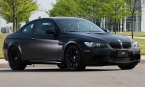 bmw 2013 black. bmw of north america announces a new limited edition the 2011 frozen black coupe will be launched on june bmw 2013