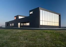 Fast Food Restaurant Building Designs Fast Food Restaurant Kfc Pk Arkitektar Archdaily