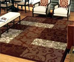 area rugs and runners all area rug medium size of unusual rugs sets carpet runners all area rugs