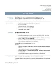 Resume Project Scheduler Resume