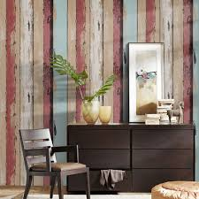 Red Wallpaper Designs For Living Room Popular Red Contact Paper Buy Cheap Red Contact Paper Lots From