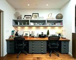 home office desk organization ideas. Office Desk Ideas Dual Home Lovely Idea Monitor Diy Organization F