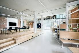good office design. interesting good house design office advertising good for d