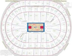 Verizon Amphitheater Seating Chart With Seat Numbers Timeless Seat Number Hollywood Bowl Seating Chart Dunkin