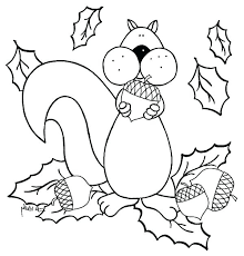 Flying Squirrel Colouring Page Flying Squirrel Coloring Page
